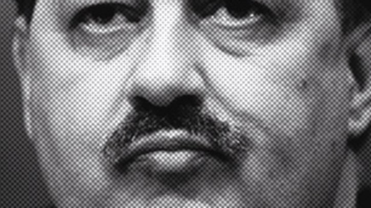 From the Archive: Profile of Massey Energy CEO Don Blankenship