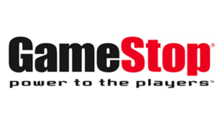 Sayonara, Strip Malls: GameStop Opens Store in Facebook