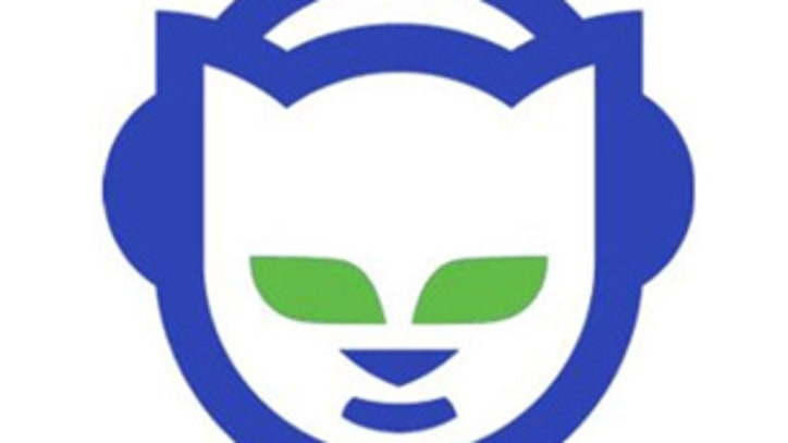 Without Napster, Would Music Sales Have Boomed?