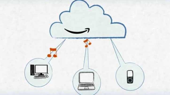 Cloud Music: How Hard Do Online Streaming Services Rock?