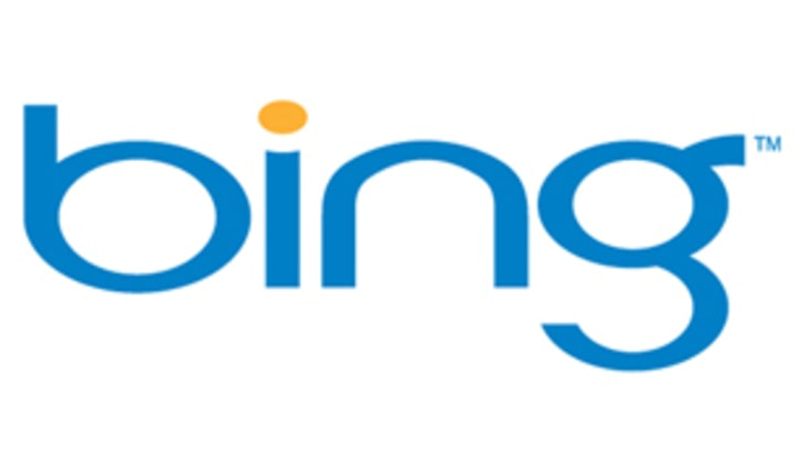 Bing Grabs 30 Percent of Online Searches at Google's Expense