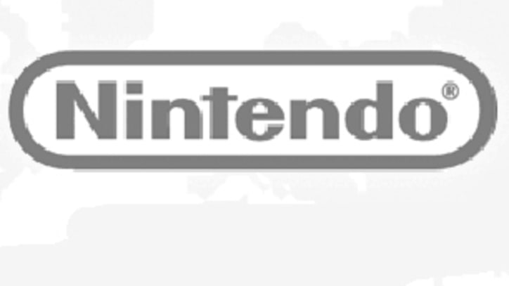 Play Nice: New HD Nintendo Game System Announcement in June?