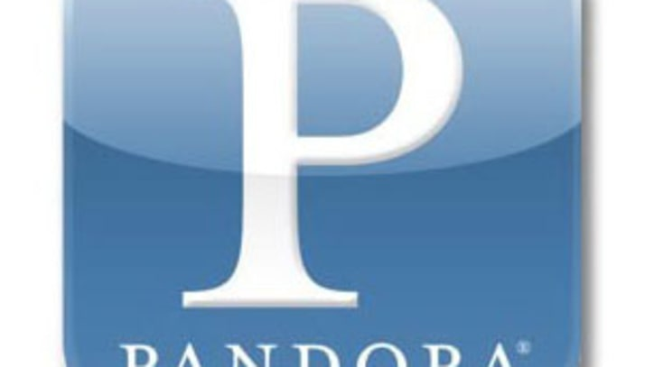 Pandora Responds to Claims That Its Online Service Violates User Privacy