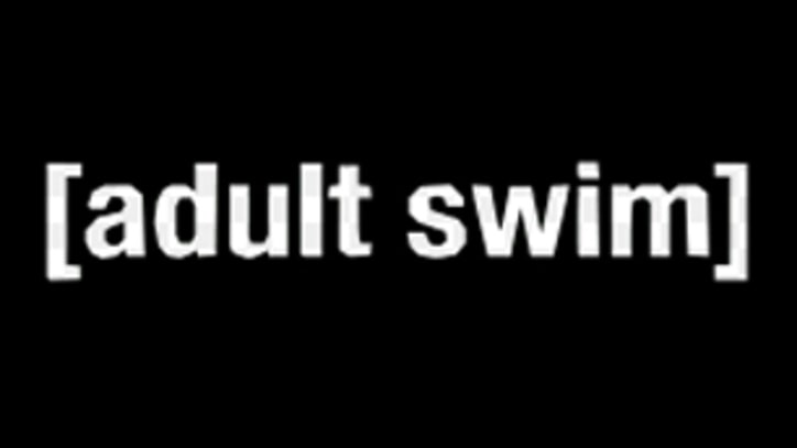 Adult Swim Cartoon Video Games Coming for iPhone, Android, Mobile