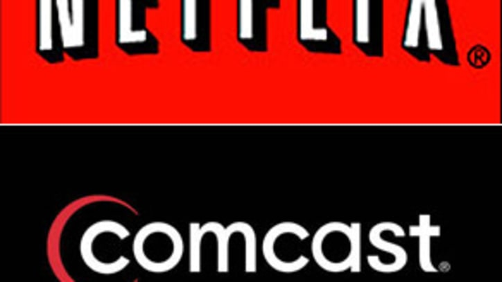 Changing Channels: Netflix Now Has as Many Subscribers as Comcast