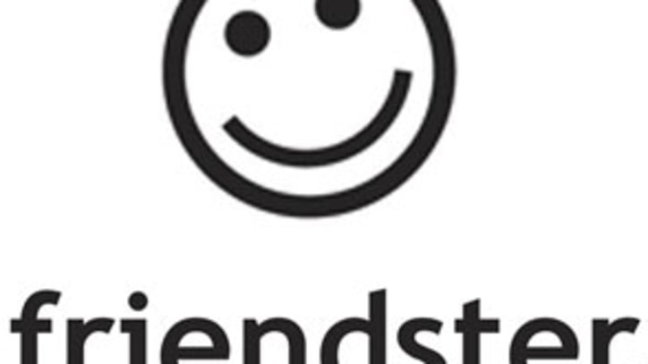Friendster Is Dead: Encourages U.S. Users to Move On