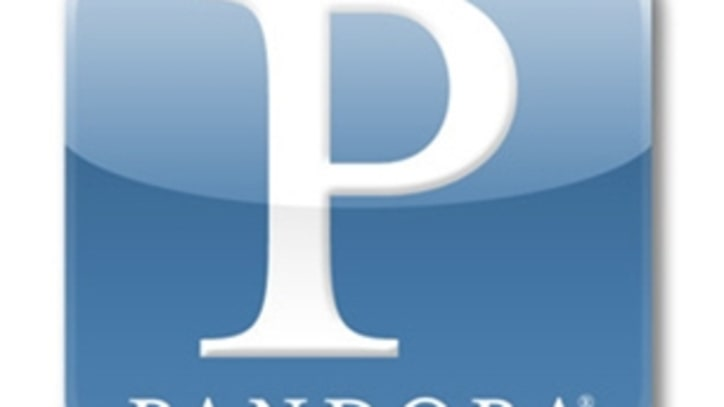 Pandora Adds Comedy, Yuks It Up With New Streaming Service