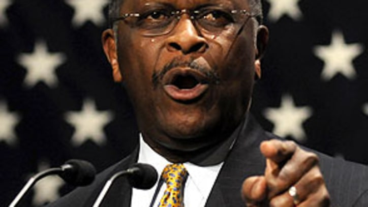 GOP Presidential Candidate Herman Cain Praised for 'Assertive Ignorance'