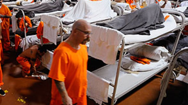 Why Supreme Court's CA Prison Ruling is Good for Health Reform