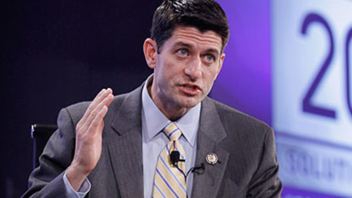 Ryan's Plan Really Would End Medicare