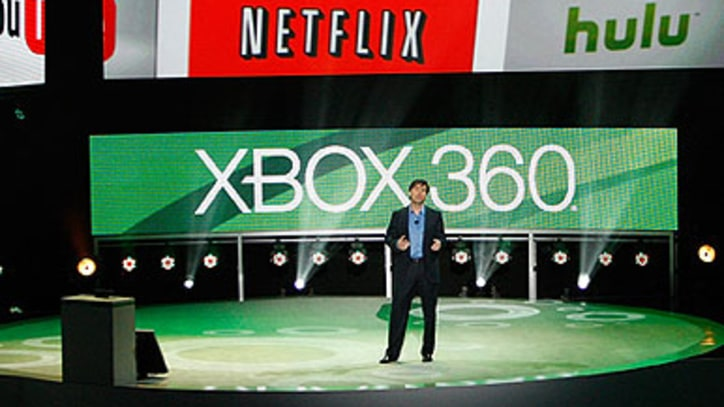 Microsoft at E3 2011: Look out for 'Halo 4,' 'Dance Central 2,' Plus YouTube and Bing for Xbox 360
