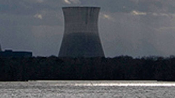 Week's Top Enviro Stories: Zombie Nuclear Plant Lives!