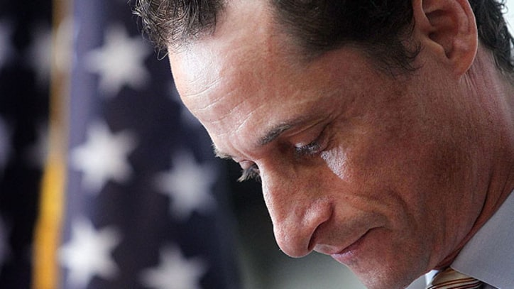 The People vs. Anthony Weiner: Final Ruling
