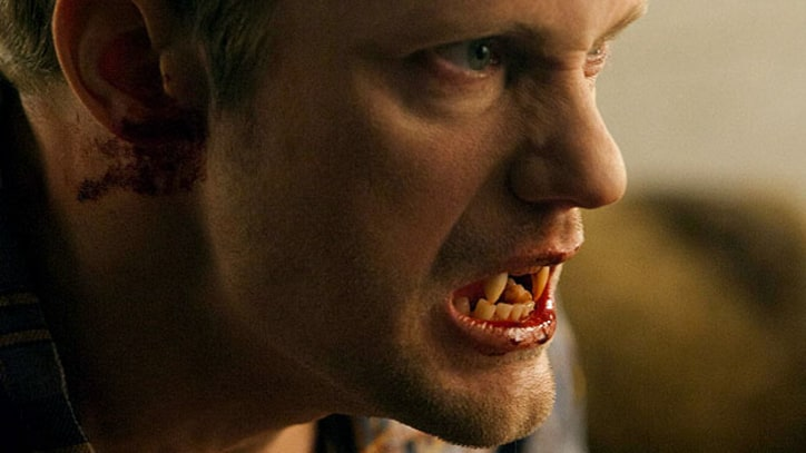 The Kinky Beasts of 'True Blood'