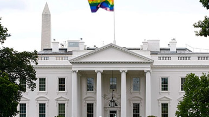 Wingnut Watch: Fighting Obama's 'Homosexual Agenda'