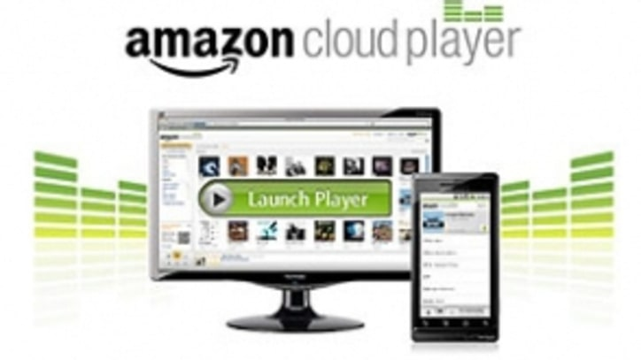 Amazon Adds Features to Cloud Drive