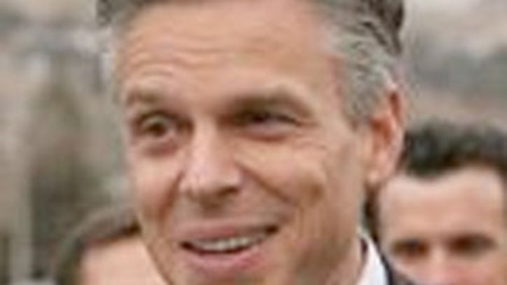 Must Read: Is Jon Huntsman's Presidential Campaign Finished?