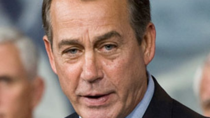 Must Read: Why the Debt-Ceiling Deadlock is the GOP's Fault