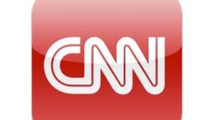 CNN, Headline News Bring Live TV to Web, Mobile Devices