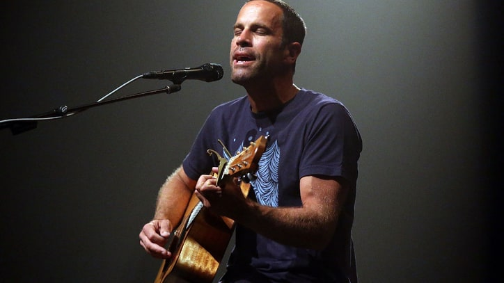 Jack Johnson Books 'From Here to Now to You' World Tour