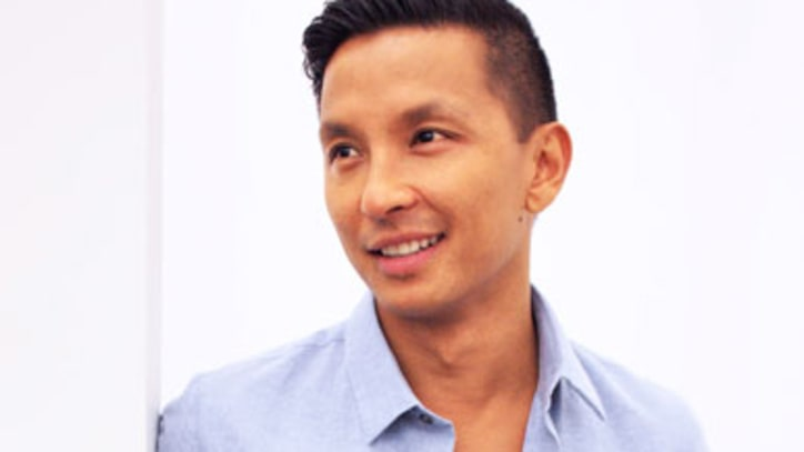 Designer Playlist: Prabal Gurung's Favorite Summer Tunes