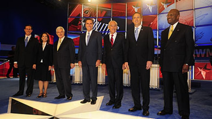 Iowa GOP Debate: What to Look For