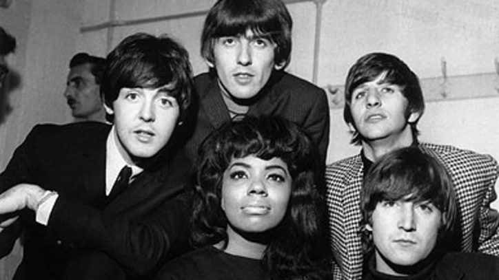 Fricke's Picks: Baby's in Black – The Beatles Covered in Soul