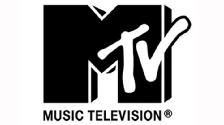 MTV WatchWith App Offers TV Viewers Odd Company