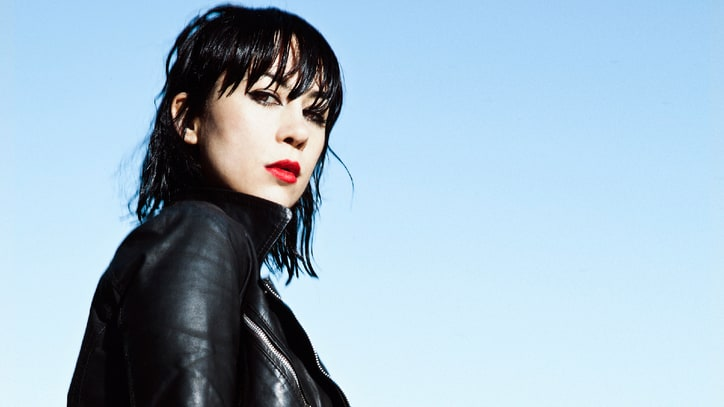 Dum Dum Girls Break Away From the Bedroom on 'Too True'