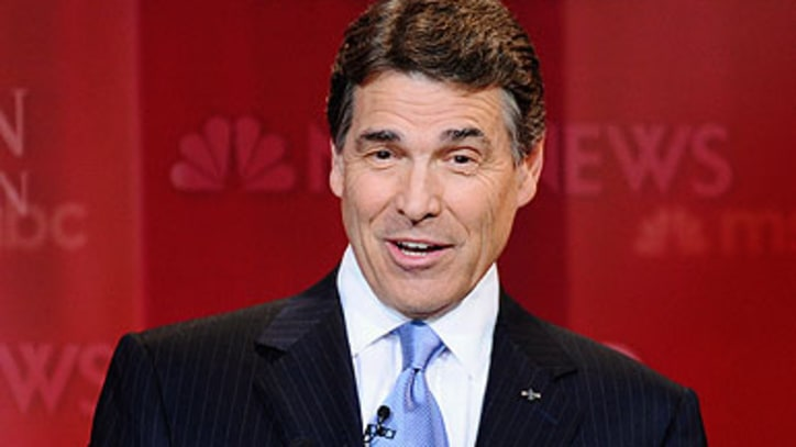 Rick Perry's Social Security Extremism: Why It Will Sink Him