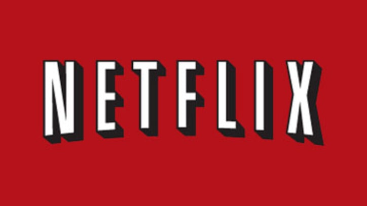 Netflix Likely to Lose One Million Subscribers After Pricing and Catalog Changes