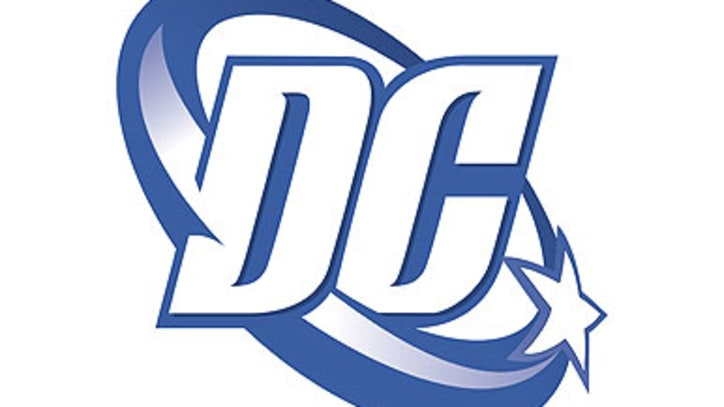 DC Comics Offers Digital Comics Same Day as Print