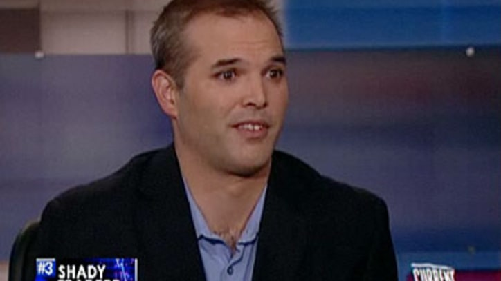 Video: Taibbi on the UBS 'Rogue Trader'