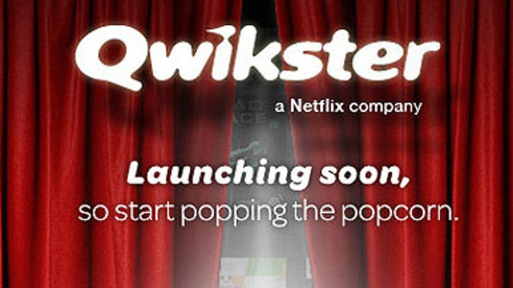 Is Netflix's Qwikster 'the Worst Product Launch Since New Coke'?