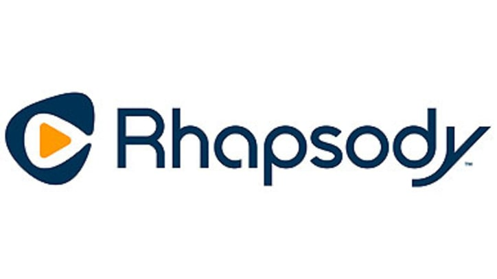 Rhapsody Acquires Napster From Best Buy