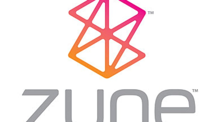 Zune Eliminates Song Ownership from Subscription Plan