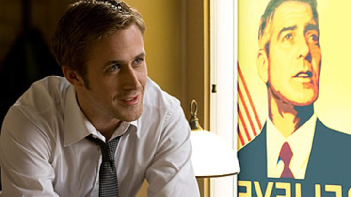 Ryan Gosling Shines in George Clooney's 'Ides of March'