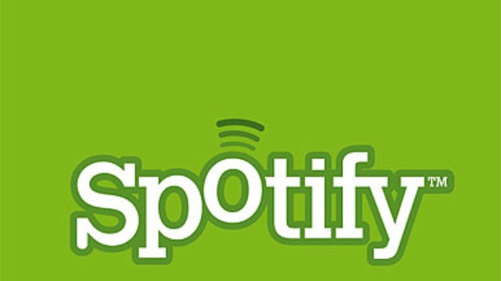 Spotify Adds Private Listening Mode to Protect Against Friends' Judgment