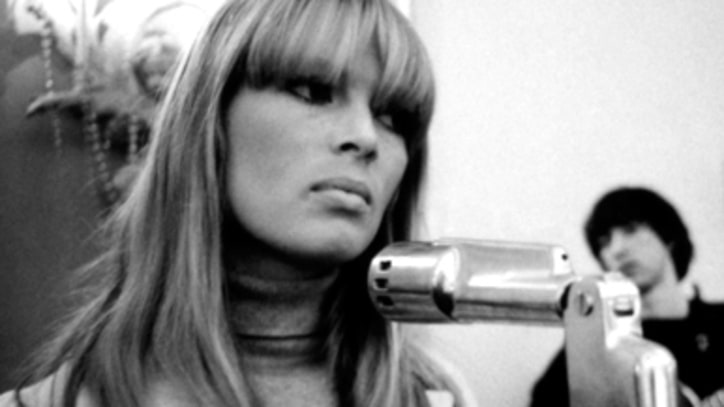 A Femme Fatale Reborn: Nico's Life and Songs Come Alive in New York Cabaret Show