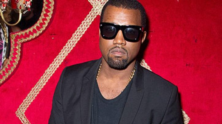 Kanye West and Maroon 5 to Perform at Victoria's Secret Fashion Show
