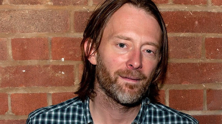 'The One I Love': Radiohead's Thom Yorke on the Mystery and Influence of R.E.M.