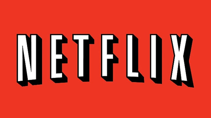 Netflix Continues to Reel, Losing 800,000 Subscribers