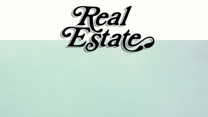 Real Estate: 'Green Aisles'