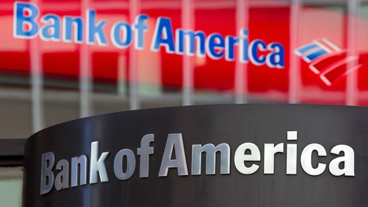 Another Weapon for OWS: Pull Your Money Out of BofA