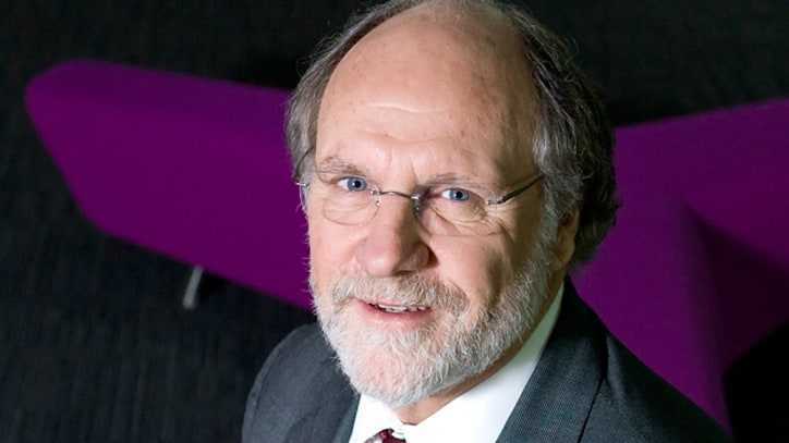 The MF Global Gamble and Jon Corzine's Lost Weekend