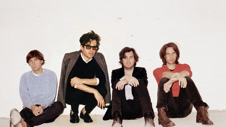 Phoenix Working on 'Bankrupt!' Follow-Up