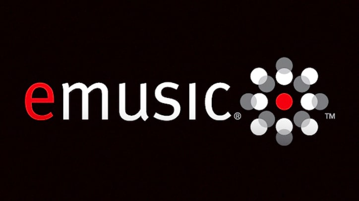 Explore Seminal Musical Movements With eMusic Scenes iPad App