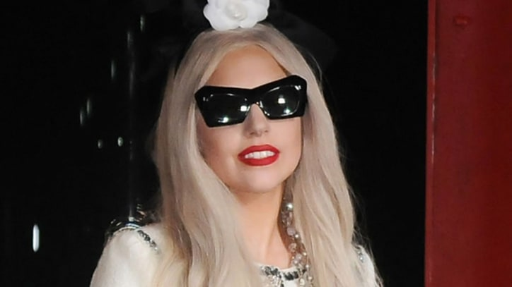 News Roundup: Lady Gaga's Barney's Workshop, Rihanna's Collection, Janet Jackson's New Line And More