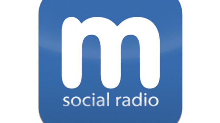 Myxer Social Radio App Introduces Full Facebook Support, Video Dedications