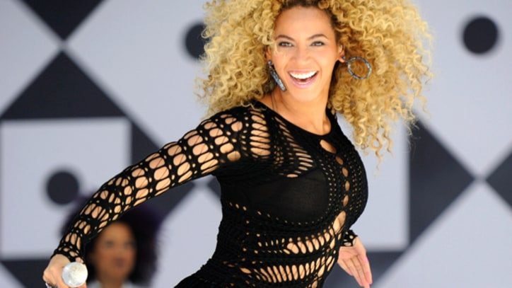 Judge Rules That Beyonce Video Game Lawsuit Can Proceed